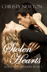 Stolen Hears Cover New-005