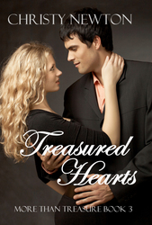 Treasured Hearts Cover New-003